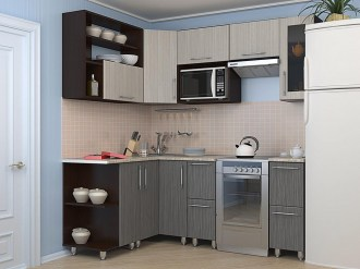 mini-kitchen-11